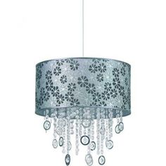 Features: Impeccable shapes, perfectly matched colors, this is what characterizes this lamp. A modern design that has already conquered today's marke Drum Pendant, Lantern Pendant, Jar Lights, Globe Lights, Rustic Pictures, Kitchen Chandelier, Swag Light, Dar Lighting, Modern Design