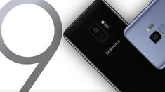 IHS Markit analysts have recommended that Samsung should market the Galaxy S9 to the users of Galaxy S7 and Galaxy S7 Edge, and the owners of other Samsung flagships released before 2017. Although the upcoming Android smartphones will be catered for various markets, IHS Markit does not believe...