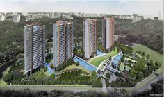 Principal Garden - Get price update and floor plan. To register the premium Principal Garden showflat unit. Get to know more about Principal Garden Review.