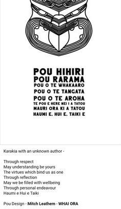 Maori Words, Maori Designs, Island Girl, Classroom Resources, Chiropractic, Social Work, Kiwi, New Day, New Zealand