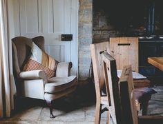 asztal,faipari,ház,szék,padló,Otthon