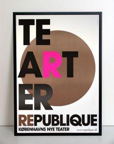 Republique Theater