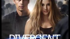 You should listen this because it makes me wanna cry omg. Think at the first scene's of the movie... Junkie XL -Tris - Divergent. - - - http://touch.dailymotion.com/video/x1kft2d_junkie-xl-tris-divergent_music