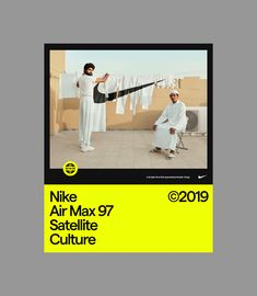 Nike Air Max Culture on Behance Self Branding, Branding Design, Logo Design, Logo Branding, Brand Identity, Air Max 97, Nike Air Max, Nike Poster, Publication Design