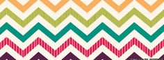 Google Image Result for http://sharecovers.com/images/1882-chevron-facebook-cover.jpg