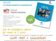 En el Colegio Pinar Prados