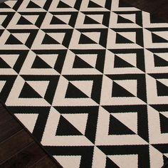 great indoor/outdoor rug!