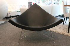 27% Nachlass: Coconut Chair von Vitra