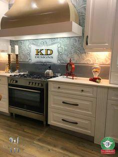 Stove, Kitchen Cabinets, Home Decor, Decoration Home, Range, Room Decor, Kitchen Base Cabinets, Stoves, Kitchen