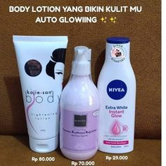 Lip Care, Body Care, Beauty Tips For Glowing Skin, Face Skin Care, Hair Care Routine, Body Lotion, Beauty Care, Face And Body, Skin Care Tips