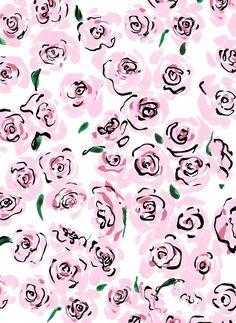Ipad wallpaper kate spade, wallpaper s, new york wallpaper, pretty backgrou Wallpapers Ipad, Ipad Wallpaper Quotes, Frühling Wallpaper, New York Wallpaper, Spring Wallpaper, Macbook Wallpaper, Trendy Wallpaper, Pattern Wallpaper, Iphone Backgrounds
