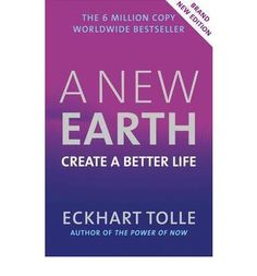 Offers a spiritual framework for people to move beyond themselves in order to make this world a better, more spiritually evolved place to live.