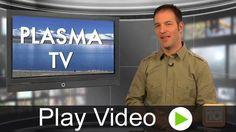 best plasma tv deals