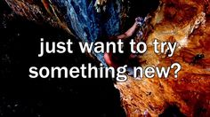 East Rand Climbing Gym - The Adventure Begins Here