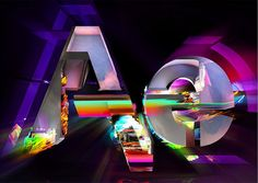 Adobe After Effects CC 12.0.0.404 Final