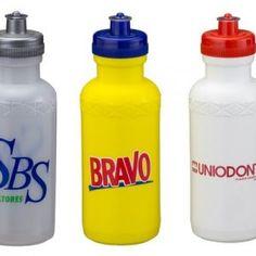 3d7fe745f Arquivos Squeeze Personalizado - Omega Brindes
