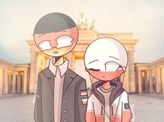 Poland Germany, Polish Memes, Devil Aesthetic, Country Art, Countries Of The World, In This World, I Am Awesome, Feelings, Hetalia