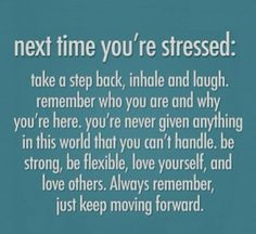 you're never given anything in this world that you can't handle. you're never given anything in this world that you can't handle. you're never given anything in this world that you can't handle. Remember Quotes, Life Quotes Love, Great Quotes, Quotes To Live By, Me Quotes, Motivational Quotes, Funny Quotes, Inspirational Quotes, Work Quotes
