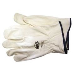 Protective Over Glove XX Large