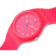 MX-438 Reloj Pulsera Montreal para dama.