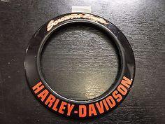 harley harley davidson xm sirius cb module antenna and wiring harley harley davidson screamin eagle air cleaner cover trim please retweet