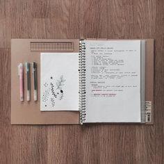 •chem• #studyblr #studying #study #studygram #notes #muji #stationery #studyspo