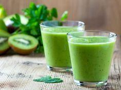 Clean Eating heißt die gesunde Diät aus den USA, die mittlerweile auch hierzulande immer mehr begeisterte Anhänger findet. Und der Begriff
