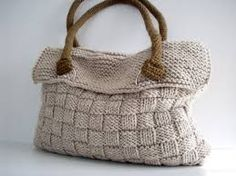 crochet bag - Buscar con Google