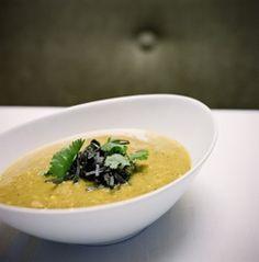 Chef Chris Kobayashi Recipes   Artisan - Find. Eat. Drink.