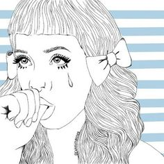 Dolphin Family, Illustration Art, Art Illustrations, Dolphins, Sketches, Drawings, Melanie Martinez, Drawing Ideas, Hot