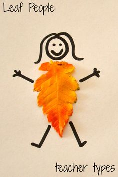 7 Fun Autumn Activities for Kids of All Ages | Childhood101