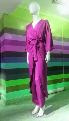 spicy spring 2013 collection jumpsuit with detachable skirt