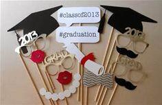 Graduation Party Centerpieces Ideas - Bing Images