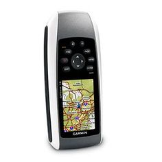 Buy Garmin Gpsmap  Marine Gps Navigator And Worldwide Chartplotter Marine Gps Chartplotters  E C  Free Delivery Possible On Eligible Purchases