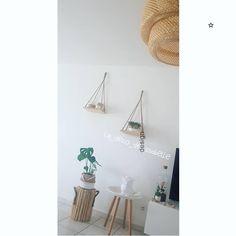 Bonjour à tous ♡ J'espère que vous allez bien en ce dimanche de grisaille, chez ..., #allez #bien #Bonjour #boutdecanape #Chez #desing #dimanche #etagere #etagerebalancoire #etageremurale #grisaille #Home #instadeco #instadecor #instahome #Jespère #Lampe #lampehiboux #livingroom #luminaire #lustre #lustredesign #maison #meuble #Monstera #myhome #plante #plantemonstera #planteverte #Salon... Plante Monstera, Lustre Design, Grisaille, Decoration, Floating Shelves, Home Decor, Sunday, Bonjour, Light Fixture