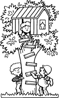 Summer Coloring Pages Coloringpages1001.com
