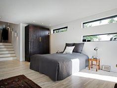 More Scandinav - http://idea4homedecor.com/more-scandinav/ -#home_decor_ideas #home_decor #home_ideas #home_decorating #bedroom #living_room #kitchen #bathroom #pantry_ideas #floor #furniture #vintage #shabby