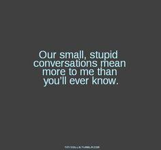 Makes me think of my BFF Cute Quotes, Great Quotes, Quotes To Live By, Funny Quotes, Inspirational Quotes, The Words, Just In Case, Just For You, Inspire Quotes