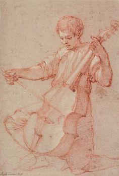 viola da gamba_Cesi_a_youth-playing_the_viola_da_gambapicture.aspx