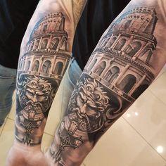 #arm sleeve tattoos for females #best half sleeve tattoos #full sleeve tattoos black and grey #half sleeve tattoos forearm #sleeve tattoos #sleeve tattoos cost #sleeve tattoos gallery #sleeve tattoos womens #tribal sleeve tattoos