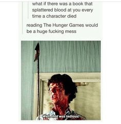 sherlock bbc funny | Tumblr - definitely don't want to read anything by George R.R. Martin without protection