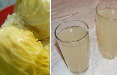 Ha naponta fél decit iszol, az többet ér, mintha egy tucat vitamint ennél - Egy az Egyben