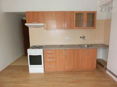 Pronájem, byt 3+kk, 56 m2, Liberec - centrum - Reality.iDNES.cz