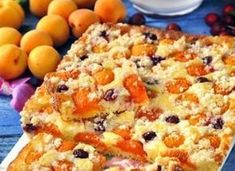 Czech Recipes, Ethnic Recipes, Bacon Roll, Jacque Pepin, Sweet Cakes, Desert Recipes, Macaroni And Cheese, Sweet Tooth, Deserts