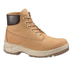 868612c13bb 29 Best Work Boots images in 2012 | Steel toe work boots, Timberland ...