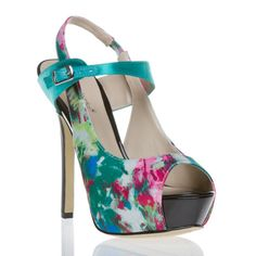 Greely from ShoeDazzle. These are so cute and tropical!     http://www.shoedazzle.com/invite/2ewi8kzkh