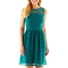 This dress is at jc penny and its $40.00 hopefully it will still be around next nov lol if not then something like it
