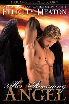 Once a proud angel of Heaven, Nevar is now a servant of Hell, bound to a new master--the King of Demons. Consumed by darkness and driven to seek revenge, he set in motion a series of events that awakened the Great Destroyer, a force that will bring...