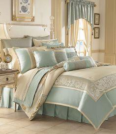 Dream Bedroom, Home Decor Bedroom, Master Bedroom, Warm Bedroom, Bedroom Ideas, Bedroom Inspiration, Master Suite, Bedroom Furniture, Furniture Sets