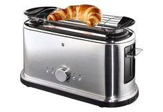 toaster | WMF Toaster LINEO – OTTO–Online–Shop
